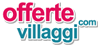 www.offertevillaggi.com