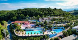 Offerte villaggi turistici 2018 per vacanze al mare in italia for Villaggi all inclusive sardegna