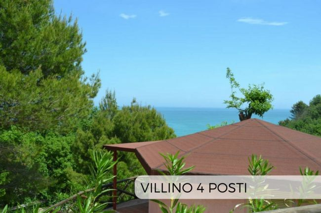 Villaggio Camping Mirage