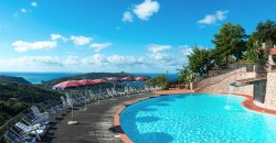 vacanze Hotel Residence Pietre Rosse vacanze Campania