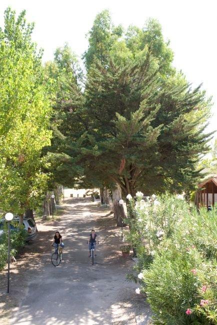 Varano Village