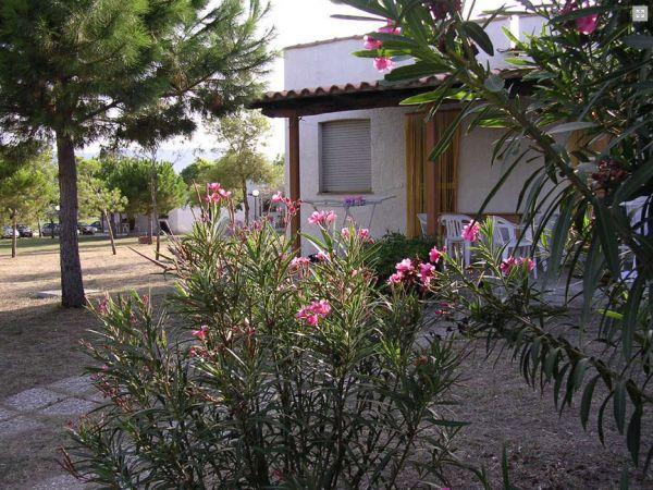 Villaggio Residence Varantur