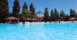 vacanze Minerva Club Resort Golf & Spa vacanze Calabria