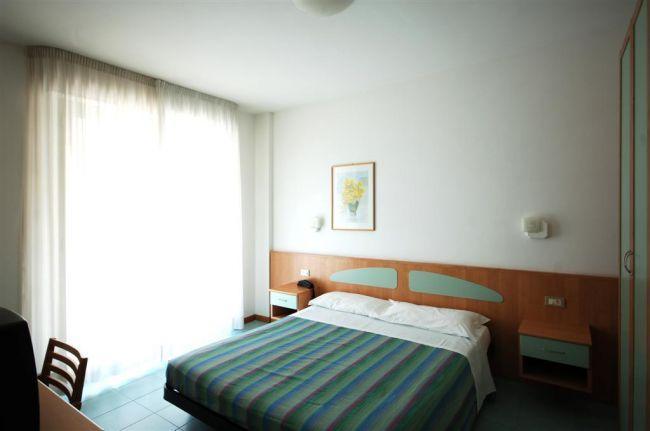 Offerte Residence Le Terrazze a Grottammare in Marche