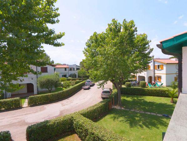 Residence Riva Musone