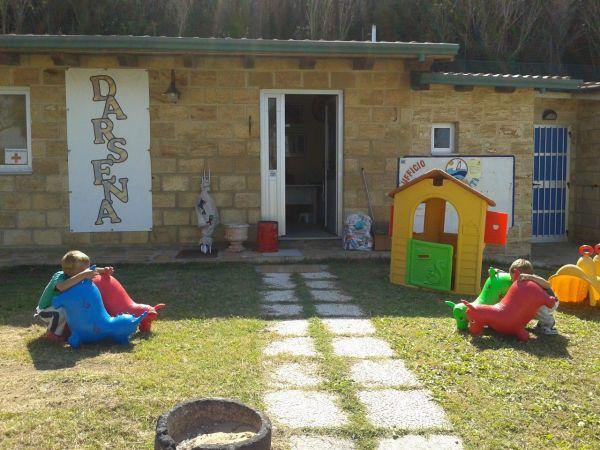 La Darsena Residence