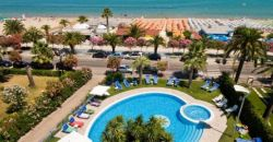 vacanze Hotel Residence Jerry vacanze Marche