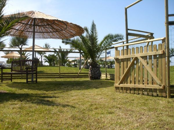 Abruzzo residence centro vacanze poker 66021 casalbordino lido ch