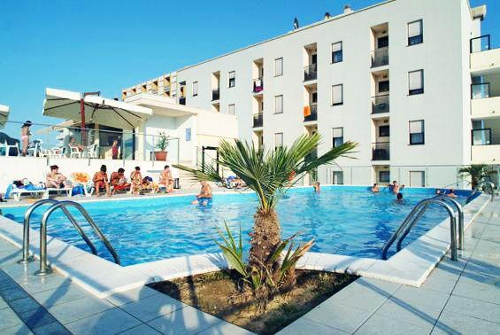 Offerte Venezia Hotel
