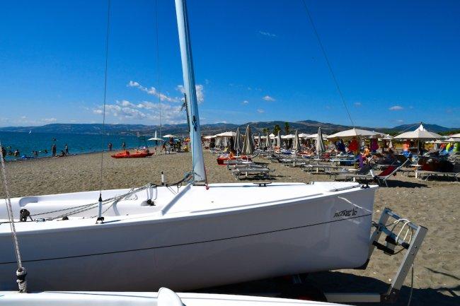 Sira Resort