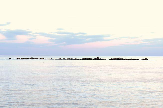 Case Vacanza Lido Di Pomposa
