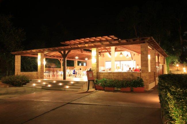 Villaggio Volvito