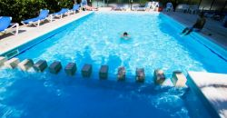 vacanze Residence Holiday Rendez Vous vacanze Abruzzo