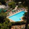 Park Hotel Villa Americana