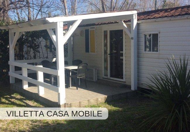 Marina Di Rossano Club Village