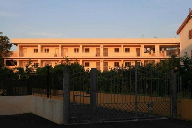 Residence Hotel Turium