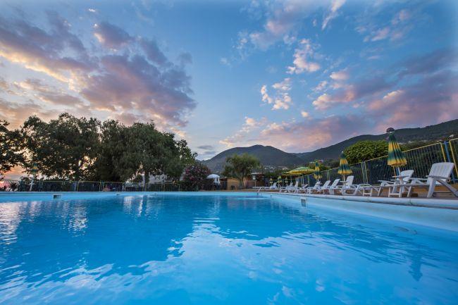 Villaggio Acquamarina