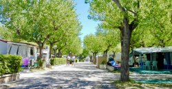 Offerte villaggi Emilia Romagna - Offerte vacanze villaggi Emilia ...