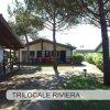 Villaggio Settebello Camping