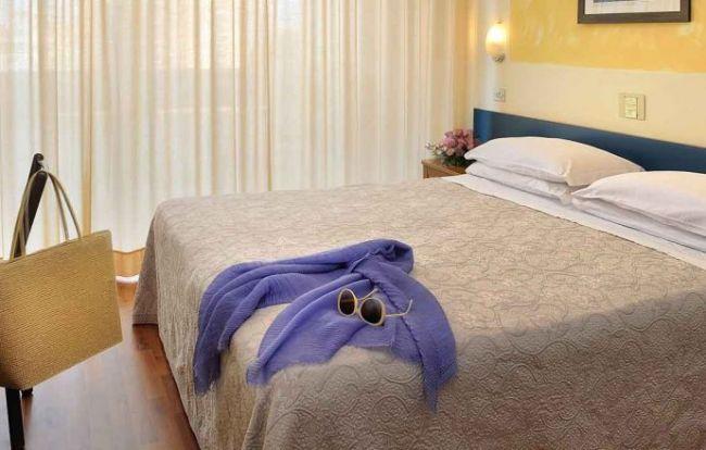 Hotel Due Pavoni