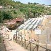 Villaggio Alba Chiara