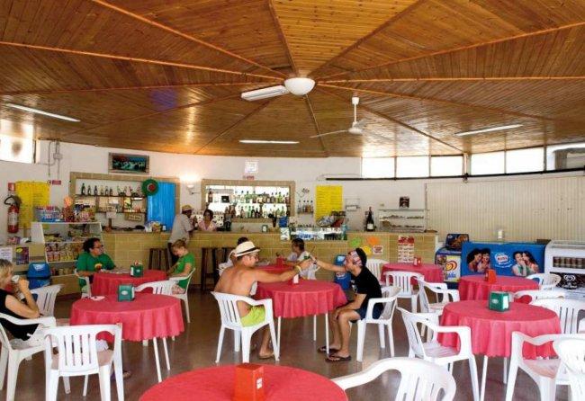 Centro Vacanze Santa Maria Di Leuca