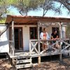Riva Di Ugento Camping Resort