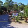 Villaggio Camping Golfo Dell' Asinara